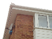 UPVc Soffits Otley, Guiseley, Burley and Yeadon