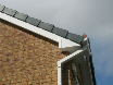 UPVc Fascias Otley, Guiseley, Burley and Yeadon
